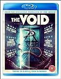 The Void izione: Regno Unito] [Import italien]