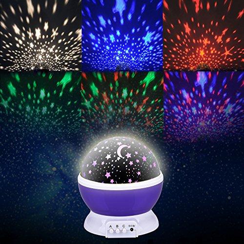 liqoor-usb-lampara-de-proyeccion-de-cielo-estrella-luna-luz-de-noche-sobremesa-iiluminacion-de-ambie