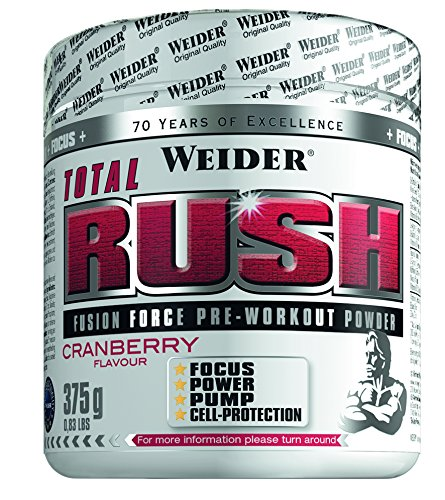 weider-total-rush-cranberry-1-x-375-g