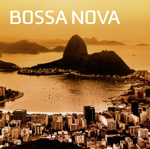 Preisvergleich Produktbild Bossa Nova