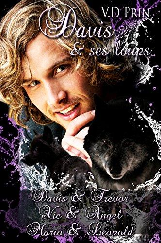 Davis Ses Loups [Pdf/ePub] eBook