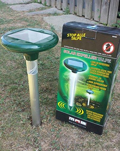 anti-talpe-a-pannello-solare-650-mqscaccia-talpe-e-roditori