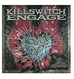 Killswitch Engage: The End of Heartache (Audio CD)