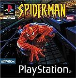Spiderman -