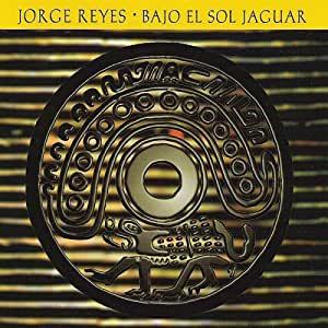 Bajo El Sol Jaguar [Import USA]
