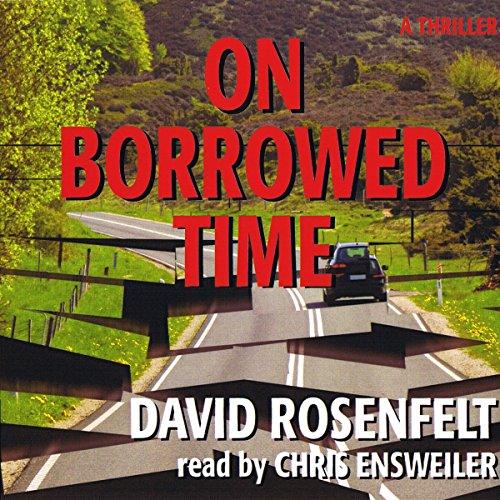 On Borrowed Time  Audiolibri
