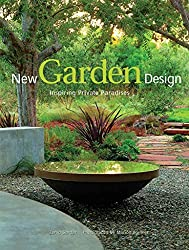 [(New Garden Design)] [By (author) Zahid Sardar] published on (October, 2008)