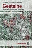 ISBN 3510653416