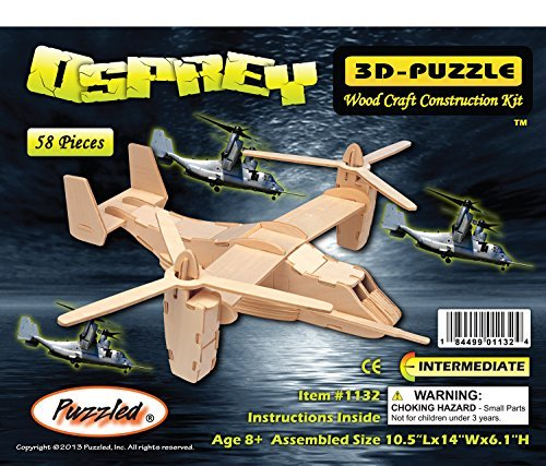 puzzled-osprey-3d-natural-wood-puzzle
