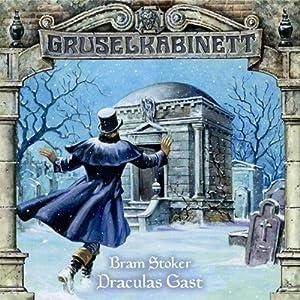 Gruselkabinett -  16 - Draculas Gast