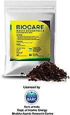 Biocare India Waste Decomposer (Grey)