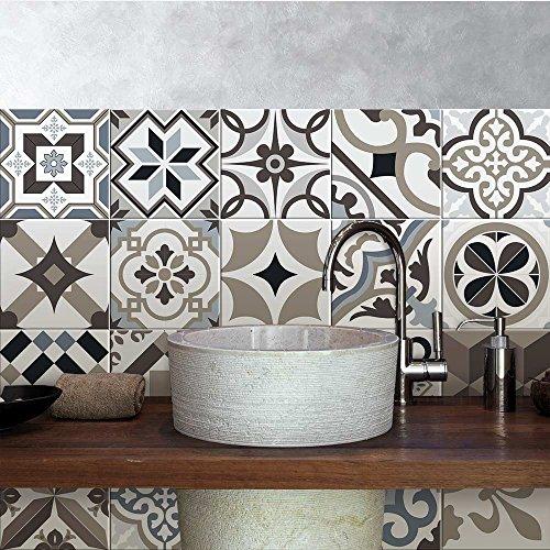 25-azulejos-20x20-cm-ps00089-braga-adhesivo-decorativo-para-azulejos-para-bano-y-cocina-stickers-azu
