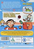 Mr Bean – The Animated Adventures: Number 7 [DVD] [2015]