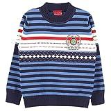 Lilliput Boys Sweaters (8907264018463_Bl...