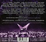 from RHINO (PURE) The Purple Tour (Live)