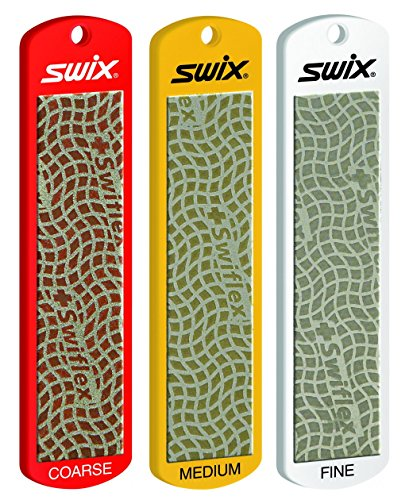 swix-diamantfeilen-set-100-grob-medium-fein