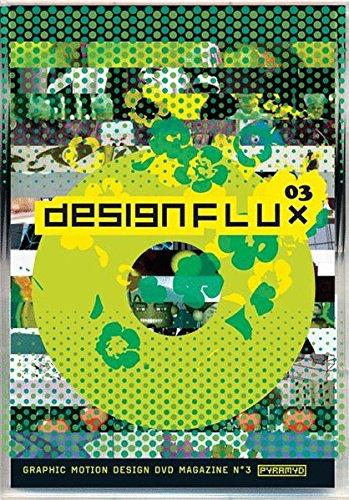 Designflux 03