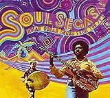 Soul Sega Sa