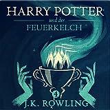 Harry Potter und der Feuerkelch (Harry Potter 4)...