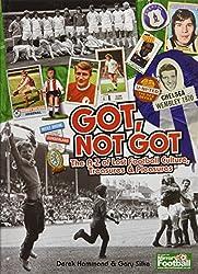 the talksport book of premier league legends talksport borrows bill hammond derek
