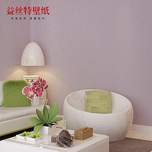 fyzs-yisite-color-wallpaper-plain-woven-wallpaper-3d-europea-moderna-dormitorio-simple-pared-wallpap