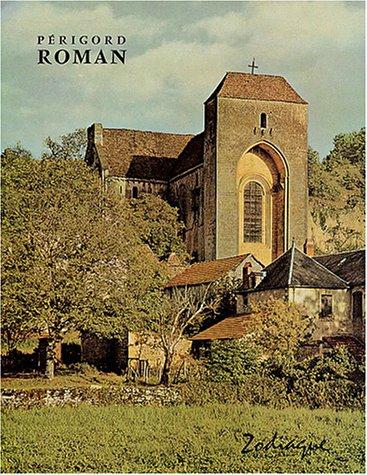 Périgord roman PDF Books