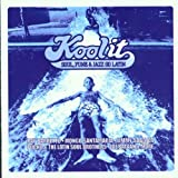Kool It: Soul, Funk & Jazz Go Latin