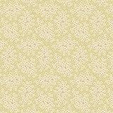 Baumwolle Stoff–Fat Quarter–Andover (–