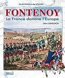 Telecharger Livres Des batailles et des hommes Fontenoy (PDF,EPUB,MOBI) gratuits en Francaise