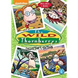 The Wild Thornberrys -Collector's Edition