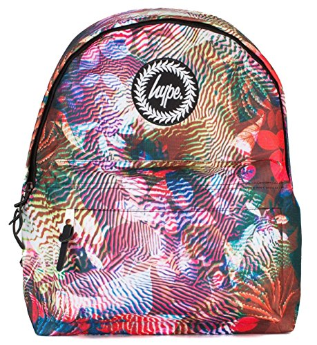 hype-pattern-backpacks-tropical-wave