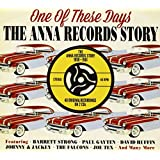 One of These Days- The Anna Records Story