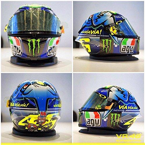 agv-via-via-via-mind-the-sharks-motogp-vr46-rossi-misano-italy-crash-helmet-m-s-57cm
