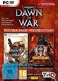 Dawn of War II - Red Edition
