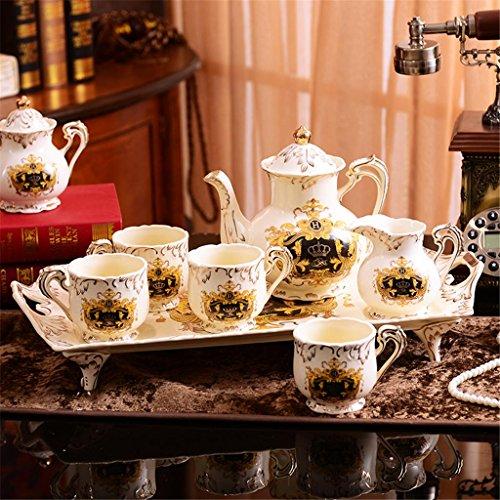 estilo-europeo-mesa-de-cafe-juego-de-te-juego-de-cafe-de-ceramica-tazas-de-cafe-juego-de-te-de-la-ta