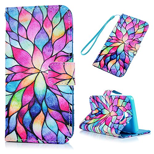 for-samsung-galaxy-j5-prime-on5-2016-case-maxfeco-premium-pu-leather-cell-phone-book-cover-with-colo