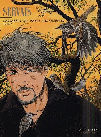 """<a href=""""/node/16818"""">Assassin qui parle aux oiseaux (l')</a>"""