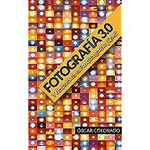 Fotografía 3.0 Y después de la Postfotografía ¿Qué?: Un análisis crítico de la fotografía en la era de la conectividad.
