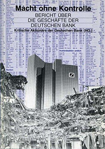 macht-ohne-kontrolle-berichte-uber-die-geschafte-der-deutschen-bank