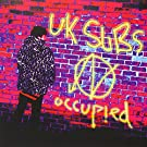 Occupied [Vinyl LP]