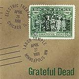 Best Dicks Picks - Dick's Picks Vol. 26 Review