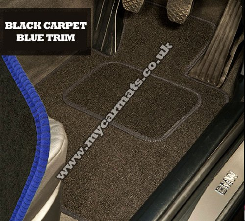 hyundai-tucson-2004-to-2010-black-car-mats-blue-trim