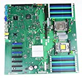FSC Primergy TX300 S5 Mainboard / System Board Socket 1366 - S26361-D2619-A14 GS3
