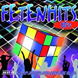 Fetenhits: 80s Best Of