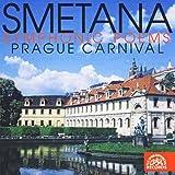 Sinfonische Dichtungen / Prager Karneval