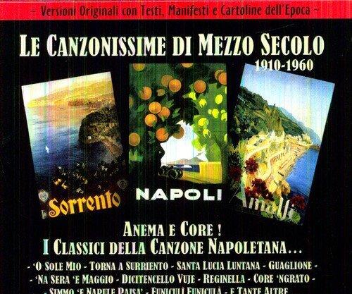 ezzo,I Grandi Classici ()