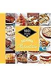 https://libros.plus/1001-recetas-de-deliciosa-reposteria/