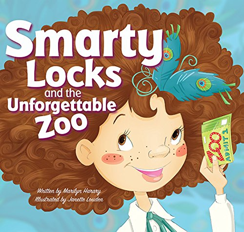 smarty-locks-and-the-unforgettable-zoo