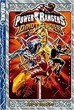 Image de Power Rangers Dino Thunder: Day Of The Dino