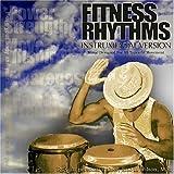 Fitness Rhythms Instrumental V